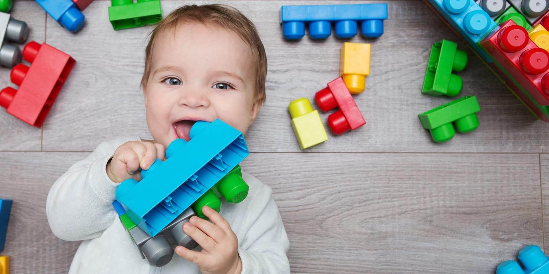 Top-Rated Preschool
