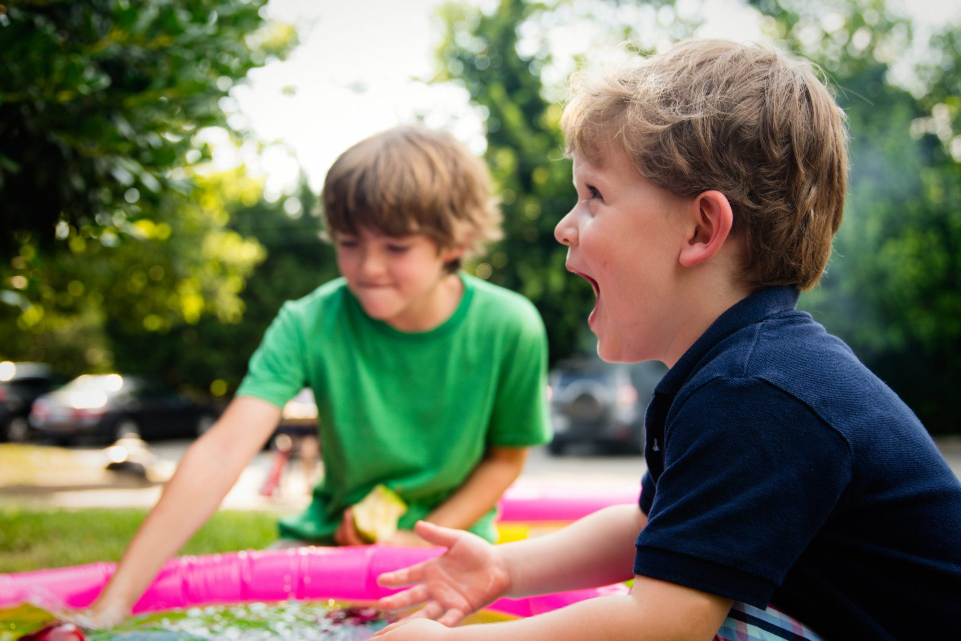 How to Develop Holiday Routines With Your Children The Montessori Way