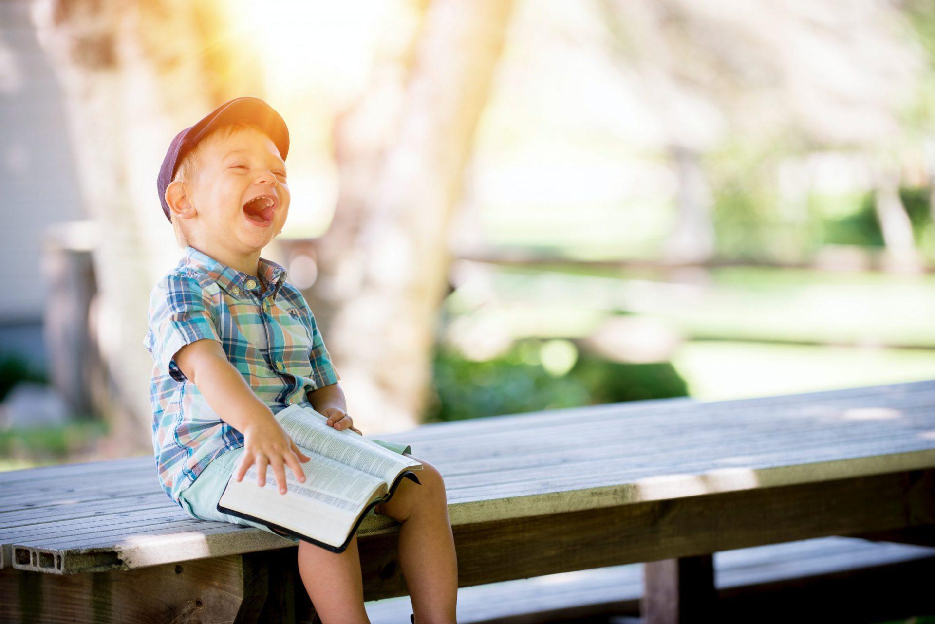 5 Montessori Clean-Up Ideas for Children