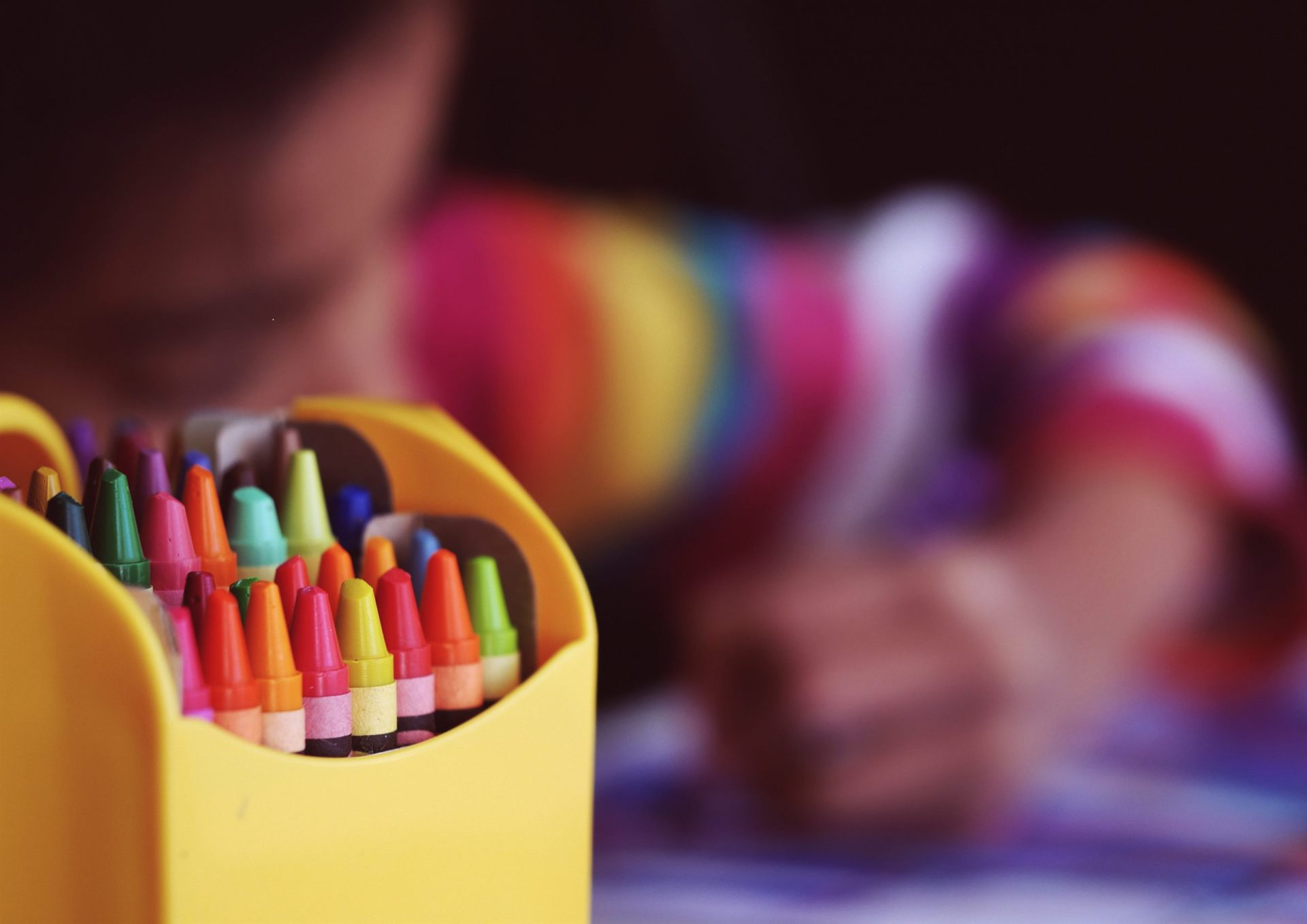 Montessori Myths: Everything You Need To Know